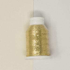 Drops Glitter Glimmer Guld