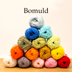 Bomuld