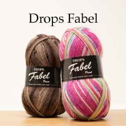 Drops Fabel