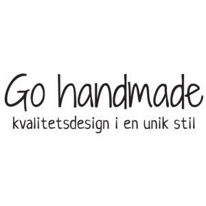 Go Handmade