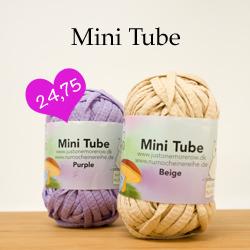 Mini Tube