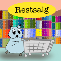 Restsalg