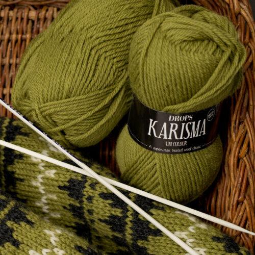 Drops Karisma 3 700x700