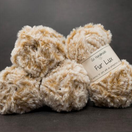 Fur Lux 2 700x700