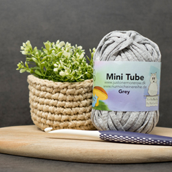 Fylki's Mini Tube