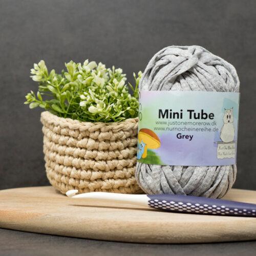 Fylkis Mini Tube 700x700