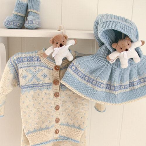 the little wardrobe 700x700