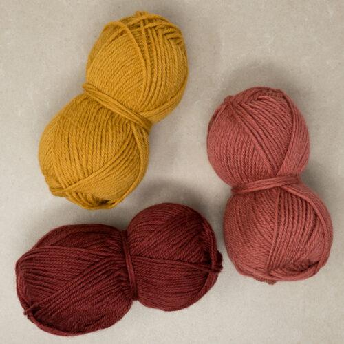 Yarn 700x700 JPEGred1
