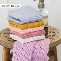 Clean and colourful 3 Indlaeg Kategori 242x242