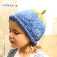 berry bonnet Indlaeg Kategori 242x242