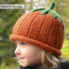 sweet pumpkin Indlaeg Kategori 242x242